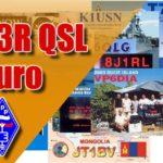 R3R QSL buro