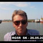 RG5R SK